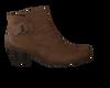 GABOR Sandales 721 en marron - small