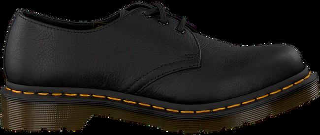 DR MARTENS Chaussures à lacets 1461W 1461W en noir - large