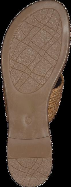 Gele OMODA Slippers 17981  - large