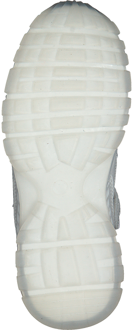 VINGINO Baskets basses FENNA en blanc  - large