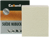 COLLONIL Reinigingsmiddel 1.90006.00 - small