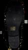 NUBIKK Bottes hautes LEVA SHORT en noir - small