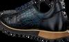 Blauwe GIORGIO Sneakers HE09501 - small