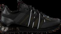 Groene CRUYFF CLASSICS Lage sneakers FEARIA  - medium