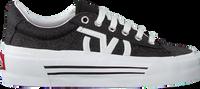 Zwarte VANS Sneakers UA SID NI  - medium