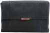 TED BAKER Sac bandoulière PARSON en noir - small