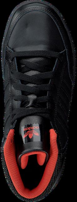 Zwarte ADIDAS Sneakers VARIAL MID  - large