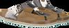 DEVELAB SLIPPERS 48070 - small