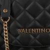 VALENTINO HANDBAGS Sac bandoulière OCARINA SATCHEL en noir  - small