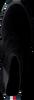 TOMMY HILFIGER Bottines SPORTY MID HEEL en noir  - small