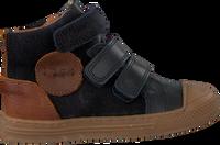 Blauwe KANJERS Sneakers 182-5249VP - medium