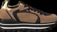 Camel JANET & JANET Lage sneakers 46652  - medium