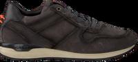 Grijze GREVE Sneakers FURY  - medium
