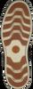 Groene TIMBERLAND Enkelboots AMHERST WINTER CHUKKA  - small