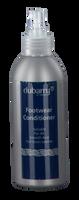 DUBARRY Beschermingsmiddel FOOTWEAR CONDITIONER - medium