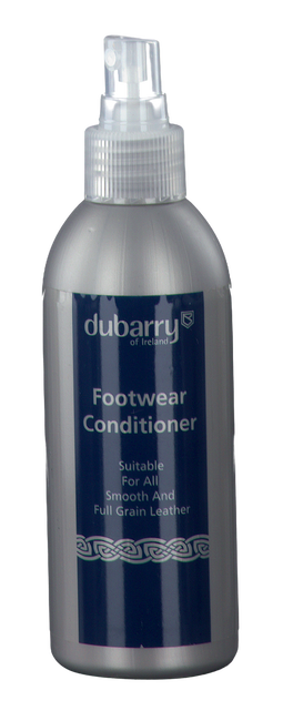 DUBARRY Produit protection FOOTWEAR CONDITIONER - large
