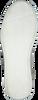 WOMSH Baskets basses CONCEPT en blanc  - small