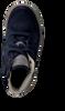 TIMBERLAND Bottillons 5975R/85R en bleu - small