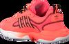 Oranje ADIDAS Lage sneakers HAIWEE EL I  - small