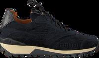 Blauwe VIA VAI Lage sneakers LYNN RIVE - medium