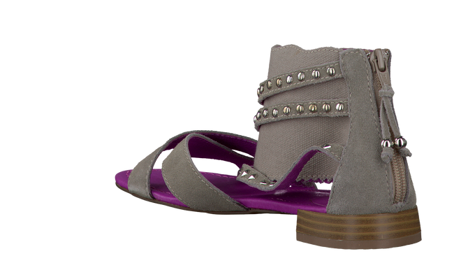 grey VINGINO shoe KATHY  - large