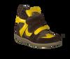 Bruine OMODA Sneakers 1635  - small