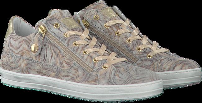 beige DEVELAB shoe 41182  - large
