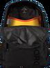 Zwarte BJORN BORG Rugtas CORE BACKPACK - small