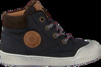 Blauwe DEVELAB Sneakers 44217  - medium