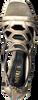 NOTRE-V Sandales BZ0406X en or  - small