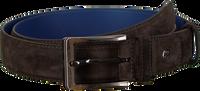 Bruine FLORIS VAN BOMMEL Riem 75153 - medium
