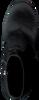 STEVE MADDEN Bottines GAZE en noir - small