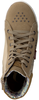 VINGINO Baskets KRISTY en beige - small