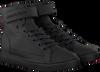 Black ARMANI JEANS shoe 935043  - small