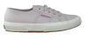 SUPERGA Baskets 2750 en gris - small