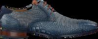 Blauwe GIORGIO Nette schoenen 964145  - medium