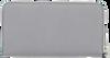 Bruine SPM Lange laarzen 256965  - small