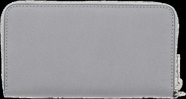 Bruine SPM Lange laarzen 256965  - large