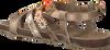 Gouden VINGINO Sandalen BELLA  - small