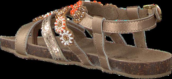 Gouden VINGINO Sandalen BELLA  - large
