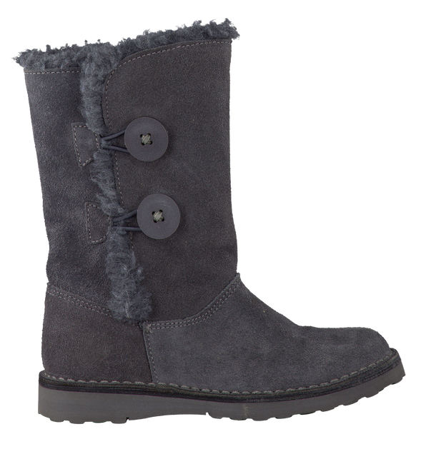grey OMODA shoe 289090  - large