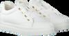 GANT Baskets basses AVONA en blanc  - small