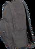 BJORN BORG Sac à dos CORE BACKPACK en gris - small