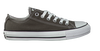 Grijze CONVERSE Sneakers ALL STAR OX  - small