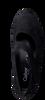 GABOR Escarpins 147 en noir - small
