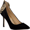 Black KATY PERRY shoe KP0127  - small
