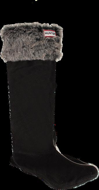 Grijze HUNTER Sokken SPECIAL GRIZZLY - large