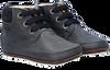 SHOESME Chaussures bébé BP7W034 en bleu - small