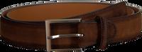 Cognac MAGNANNI Riem 1078 - medium