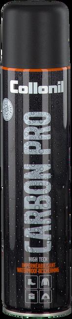 COLLONIL Produit protection CARBON PRO SPRAY - large